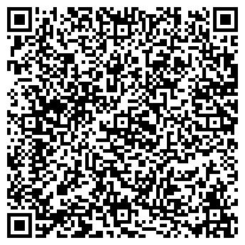 QR-код с контактной информацией организации ЭкоЕнергоПеллет, ООО