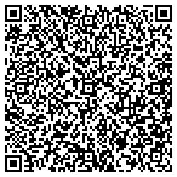 QR-код с контактной информацией организации Шалимов.В.А., ЧП