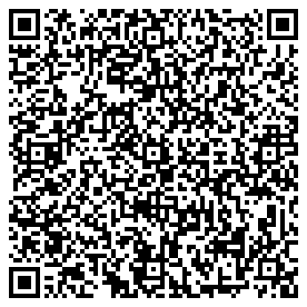 QR-код с контактной информацией организации Благострой, ЧП