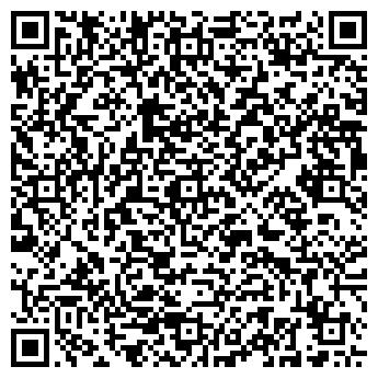 QR-код с контактной информацией организации Н.Л.Т.С.Ц
