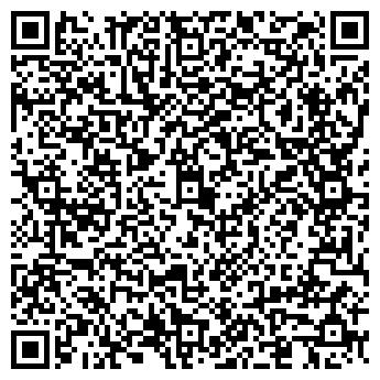 QR-код с контактной информацией организации Эпран-ЗЛК, ООО
