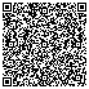 QR-код с контактной информацией организации Мороз Д.Б., СПД