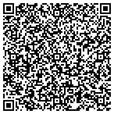 QR-код с контактной информацией организации Вудпласт, ЧП (Woodplast)