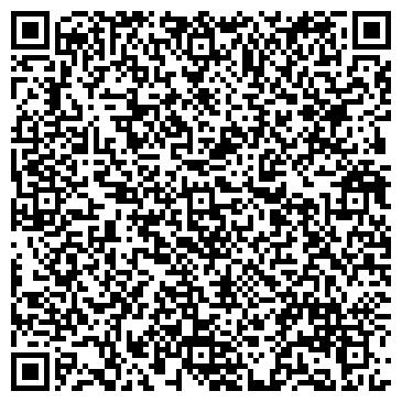 QR-код с контактной информацией организации Мовчан С.В., ЧП
