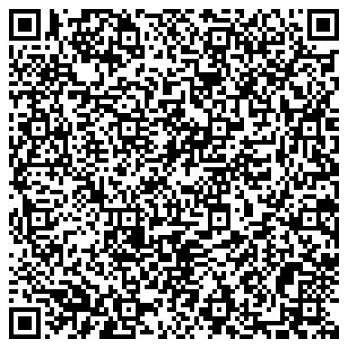 QR-код с контактной информацией организации Айтек-капитал, ООО