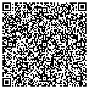 QR-код с контактной информацией организации ЗРЗ, ЧП