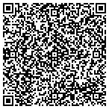 QR-код с контактной информацией организации Диброва, OOO