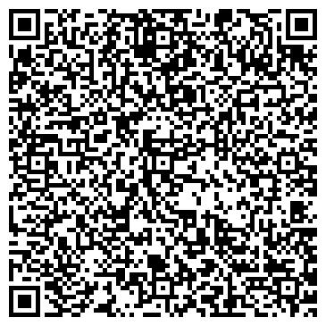 QR-код с контактной информацией организации Шахрай компания, КП