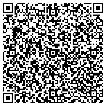 QR-код с контактной информацией организации Натаснюк Анатолий Ильич, ЧП