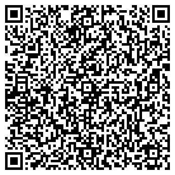 QR-код с контактной информацией организации Лисовык, ЧП