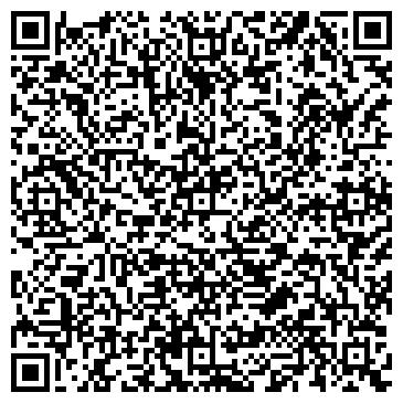 QR-код с контактной информацией организации Микловш В.Ю., СПД