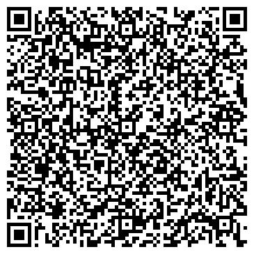 QR-код с контактной информацией организации Швагла Н.Р., СПД