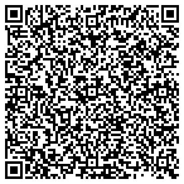 QR-код с контактной информацией организации Середюк В.В., СПД