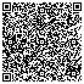 QR-код с контактной информацией организации Шульган О.В., СПД