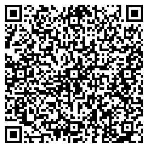 QR-код с контактной информацией организации Сава+, ООО