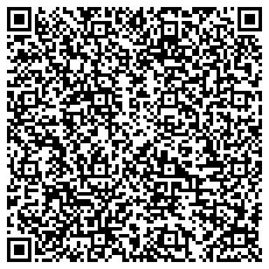 QR-код с контактной информацией организации Мастерская Доски для икон, Киоты, ЧП