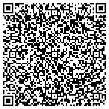QR-код с контактной информацией организации Маркет-Лес ВКФ, ООО