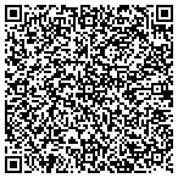 QR-код с контактной информацией организации Интернет-магазин БОБ, ЧП
