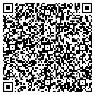 QR-код с контактной информацией организации Швирст, СПД