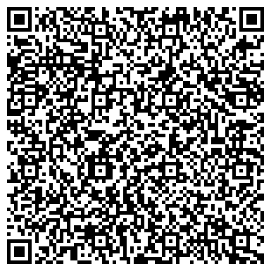 QR-код с контактной информацией организации Изделии из дерева и гранита, ЧП