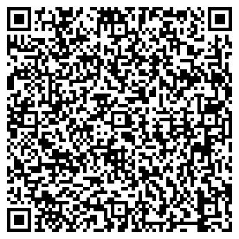 QR-код с контактной информацией организации Олакс,ООО