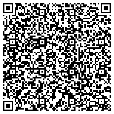 QR-код с контактной информацией организации Криворижспецремонт, ООО