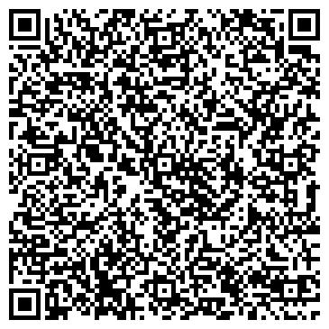 QR-код с контактной информацией организации Мира стройматериалы, ООО