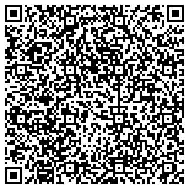 QR-код с контактной информацией организации Дако-Люкс, ООО