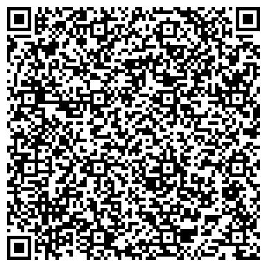 QR-код с контактной информацией организации Екоенергосервис ВКФ, ЧП