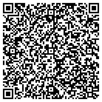 QR-код с контактной информацией организации Мактан, ЧП