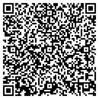 QR-код с контактной информацией организации ПромБуд,ЧП