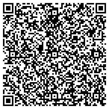 QR-код с контактной информацией организации Иннотек 2011, ООО