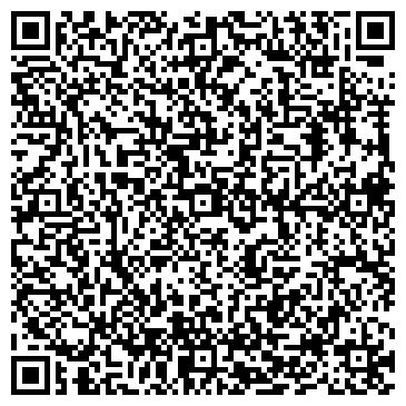 QR-код с контактной информацией организации СЕВЕРНОЕ ЧЕРТАНОВО