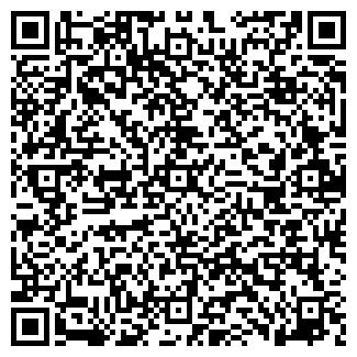 QR-код с контактной информацией организации Давиол, ЧП