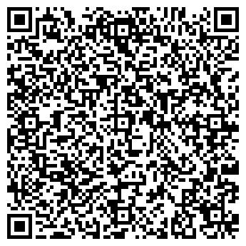 QR-код с контактной информацией организации Киев-Ресурс, ЧП