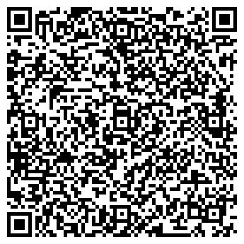"""QR-код с контактной информацией организации Частное предприятие ПП """"Tepluy-dim"""""""