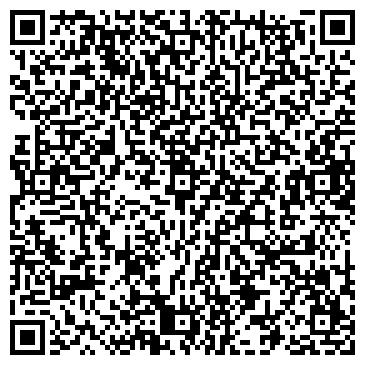 QR-код с контактной информацией организации Дубина С.П., СПД