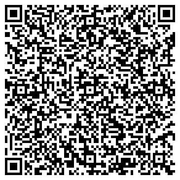 QR-код с контактной информацией организации Сметана А.И., СПД
