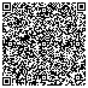 QR-код с контактной информацией организации Элит Строй Груп, ООО