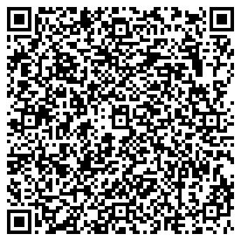 QR-код с контактной информацией организации Poli Business, ЧП