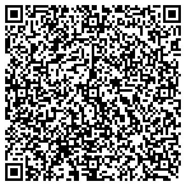 QR-код с контактной информацией организации Сумыхимтрейд, ООО