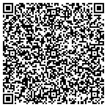 QR-код с контактной информацией организации Будивельный Бум , ООО