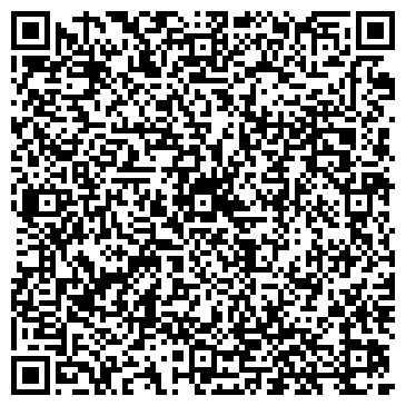 QR-код с контактной информацией организации ACCOUNTING&REVIEW SERVICE