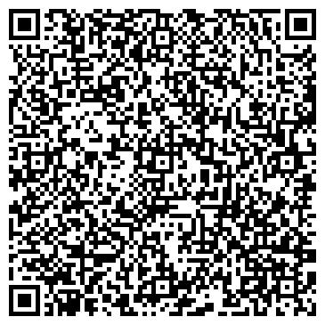 QR-код с контактной информацией организации Яреш, ООО