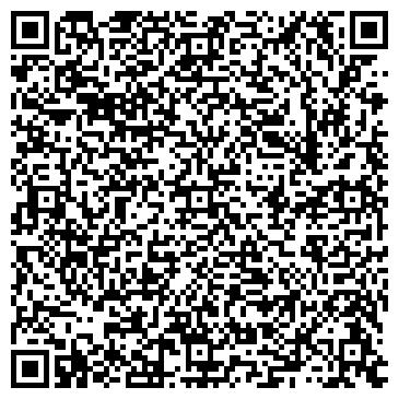 QR-код с контактной информацией организации Свит Сайдинга, ЧП