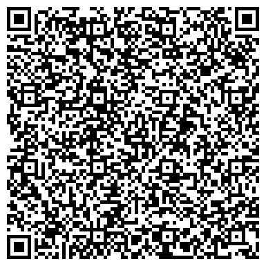 QR-код с контактной информацией организации Белоцинк, ЗАО