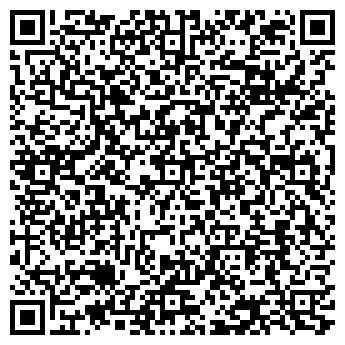 QR-код с контактной информацией организации Еврокомфорт СК, ООО