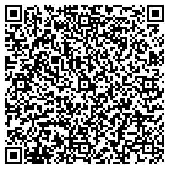 QR-код с контактной информацией организации Петреченко А.В., ЧП