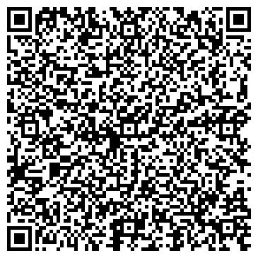 QR-код с контактной информацией организации Лебединский, СПД