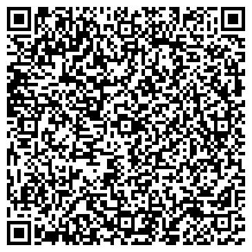 QR-код с контактной информацией организации Фул Хаус, ООО(Full House)